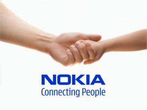 nokia-logo-connecting-people