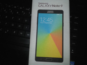 Samsung-Galaxy-Note-4-Retail-Package