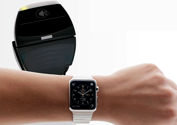 ۸-Apple-Pay-apple-watch