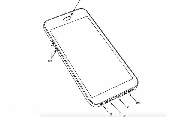Apple-iPhone-waterproof-patent-600x392