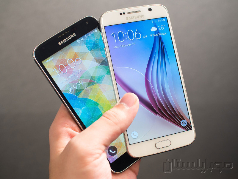 galaxy-s6-s5-fronts-9zh2jqc