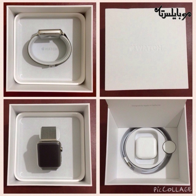 Apple-Watch (4)