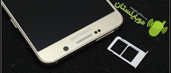 SamSung-Galaxy-Note5-Dual-S