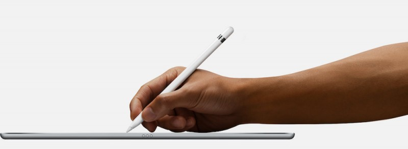 apple_pencil_large_2x