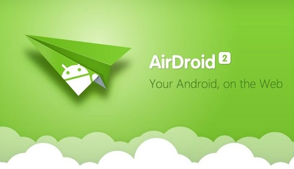 AirDroid-1-600x344