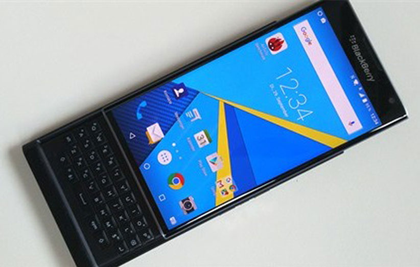 BlackBerry-Priv-6