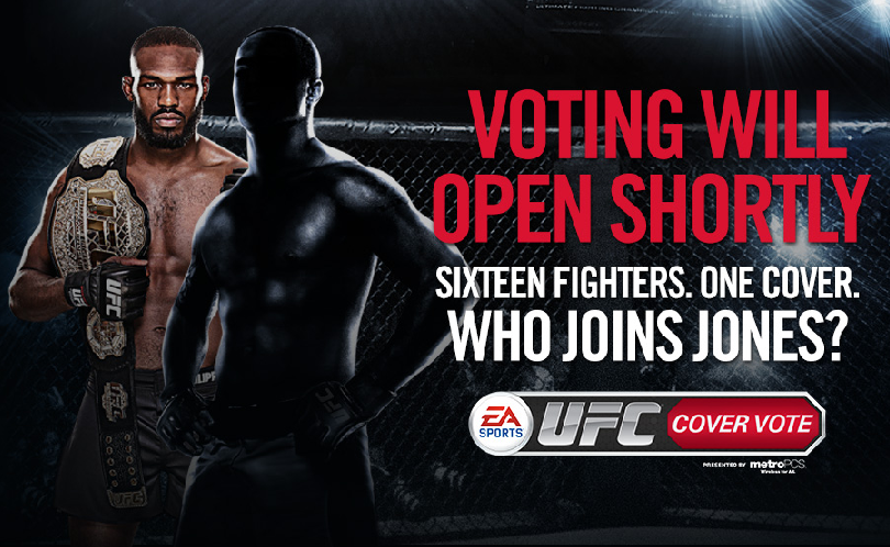 EA-Sports-UFC-Cover-Vote-Starts-Soon