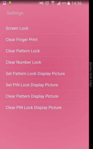 fingerprint-applock-7